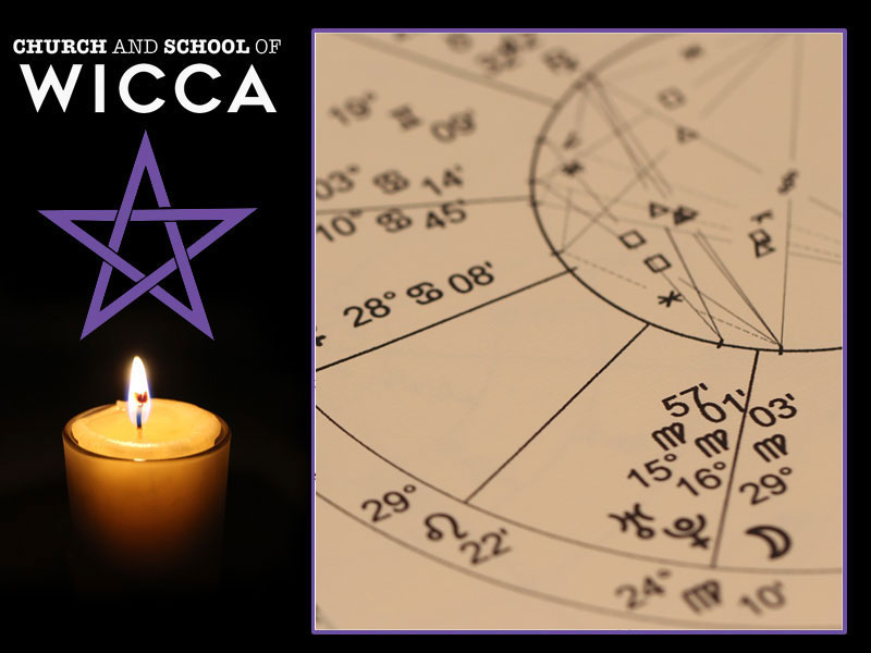 Courses Archive - The Church and School of Wicca